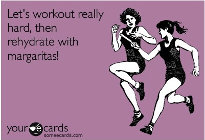funny-workout-quotes-v7xe9rgz