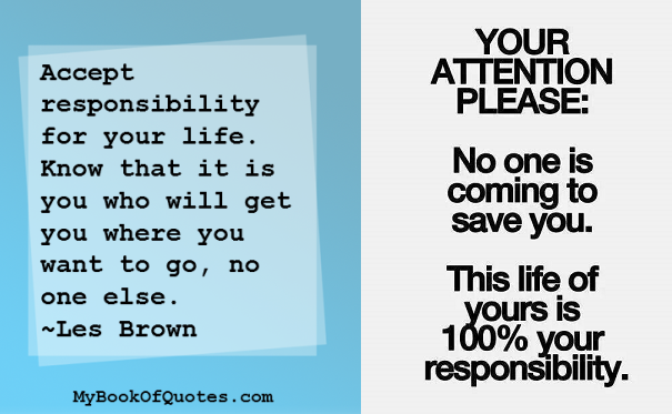 take-responsibility-for-your-own-life
