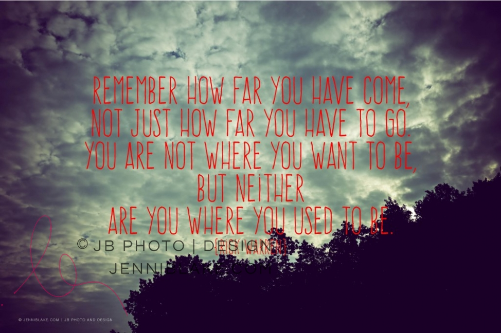 REMEMBER-HOW-FAR-YOUVE-COME-RICK-WARREN-watermarked-for-digital-download-1024x682(pp_w974_h648_m1414606226_a67_pBL)