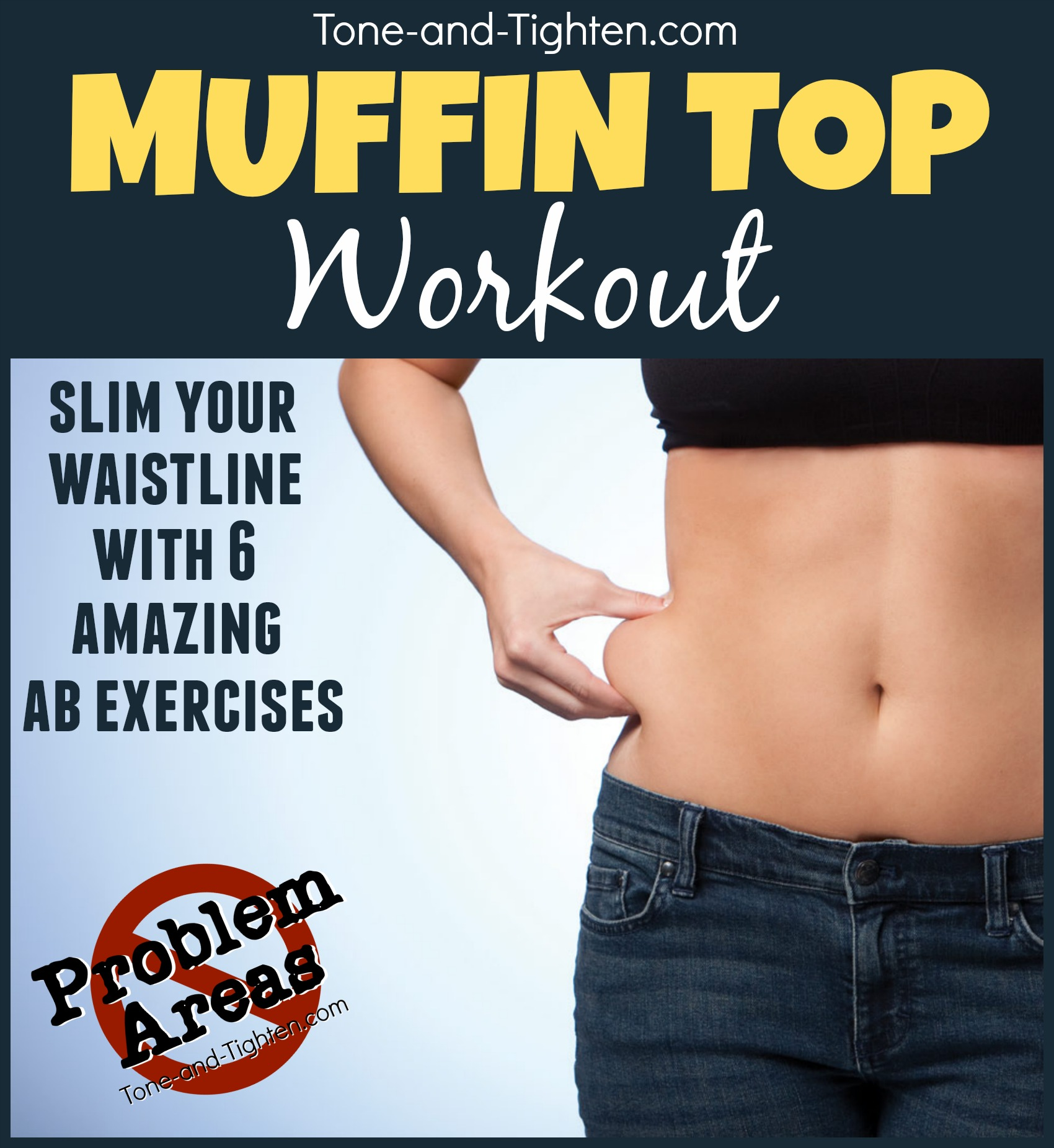muffin-top-workout-exercise-how-to-lose-get-rid-of-ab-abdominal-tone-and-tighten3
