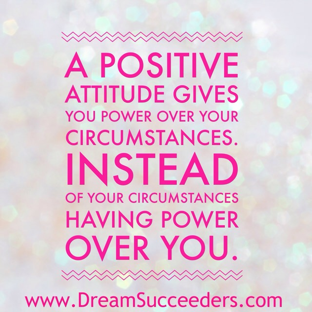 The-Incredible-Power-Of-Positive-Attitude-Quotes5
