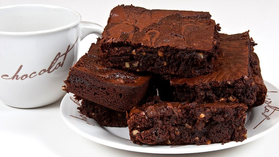 marijuana-brownies-recipe